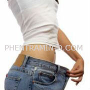 weight loss pill phentramin-d dieter testimonials