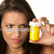 taking diet pills to lose weight