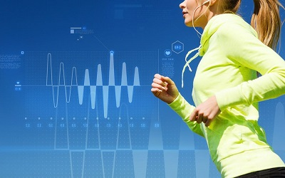 High Intensity Interval Training for Fat Burning