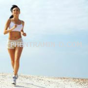 How Exercising Improves Digestive Health