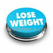 Energy Chews to lose weight