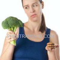 Picky Eating causes