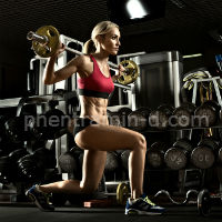 High Intensity Interval Training Facts