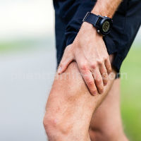 common running injuries and treatments