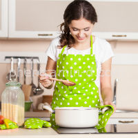 healthy cooking gifts for anyone