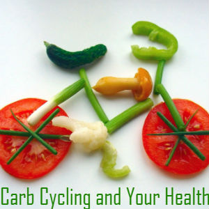Are There Carb Cycling Health Risks