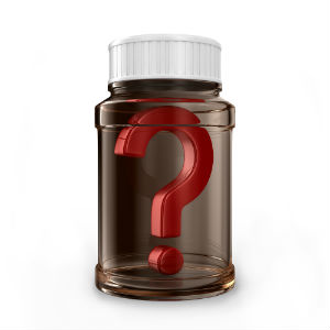 Tell if a Diet Supplement is Safe
