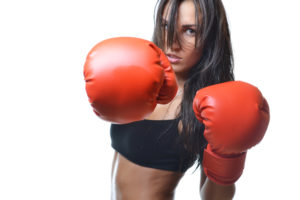 workouts to burn 500 calories or more