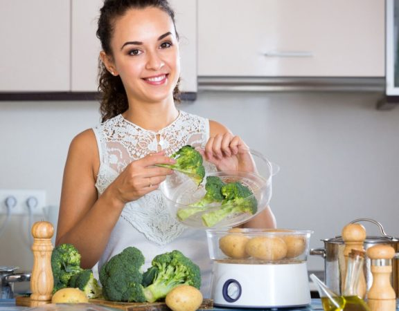 nutritionist weight loss tips fast results