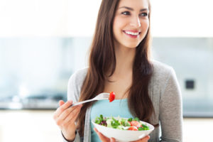phentramin-d healthy diet strategy