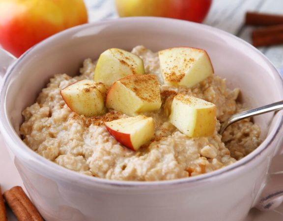 Tasty Food Combinations for Weight Loss
