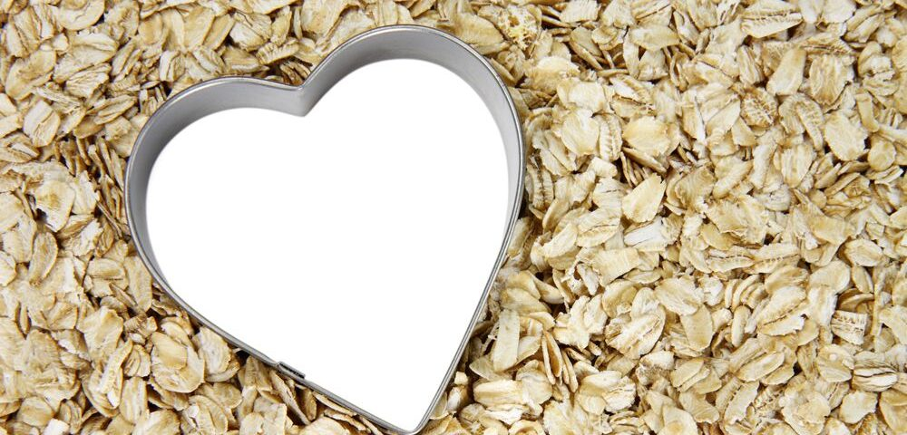 Oat Bran Benefits to Eat More