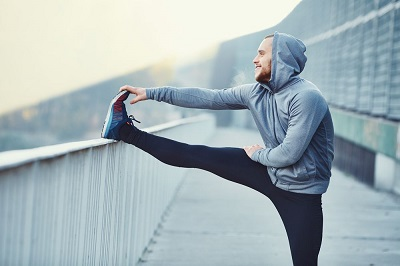 Exercises for Weight Loss Workouts for Men