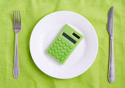 Should You Trust a Weight Loss Estimator?